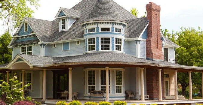 House Painting in Naperville